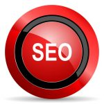 Carrickfergus Website Design, Carrickfergus SEO Company, Acme Web Design